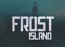 Frost Island Movie Sizzler Trailer