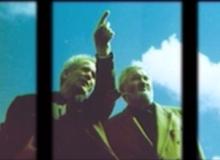 FILI na Gcnoic TG4 Documentary